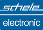 Schele Electronic